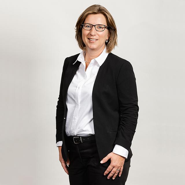 Nicole Eckhardt