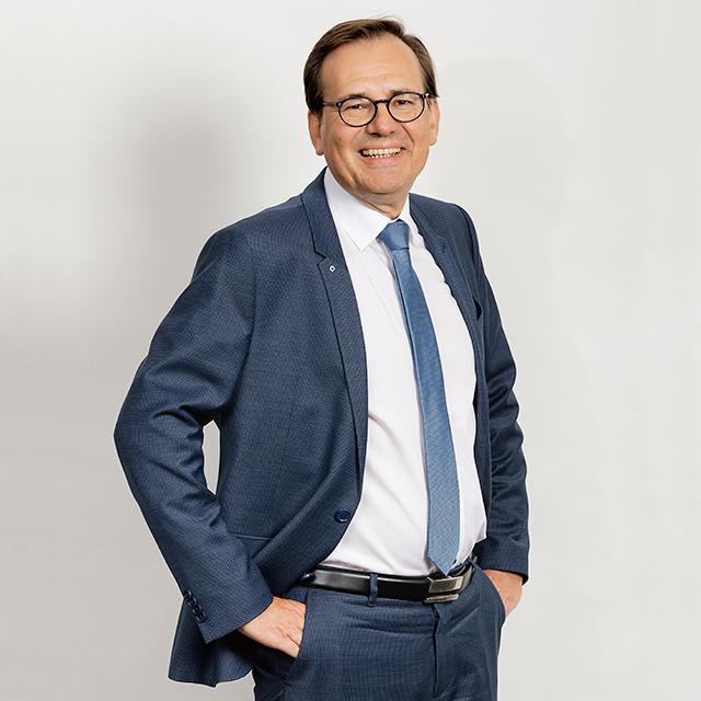 Ralf Kornobis