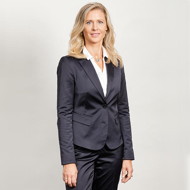 Diana Bade
