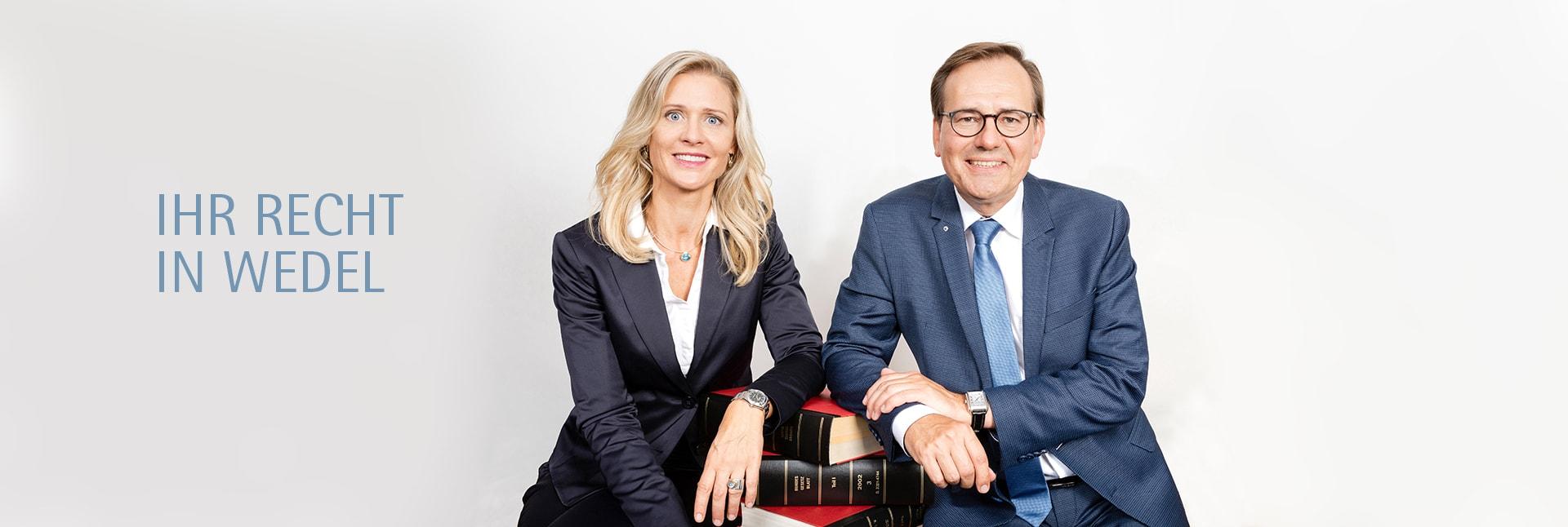 Notar und Rechtsanwalt Kornobis Bade Waldeck