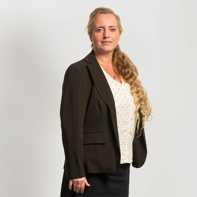 Maria Günther